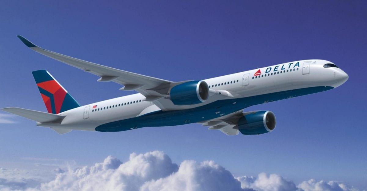 Virgin Atlantic Delta Fees