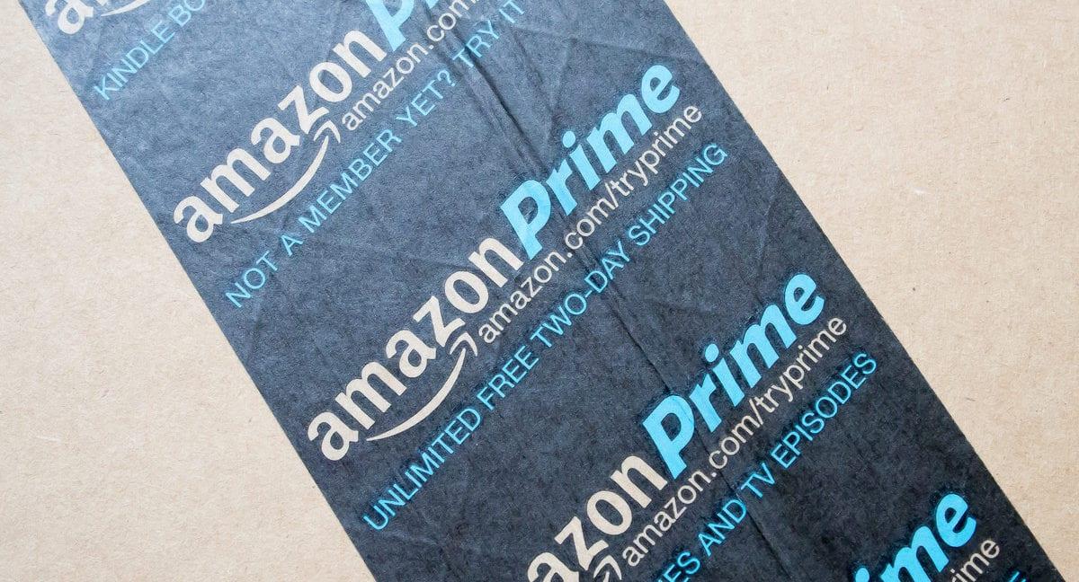 Amex Amazon Promo