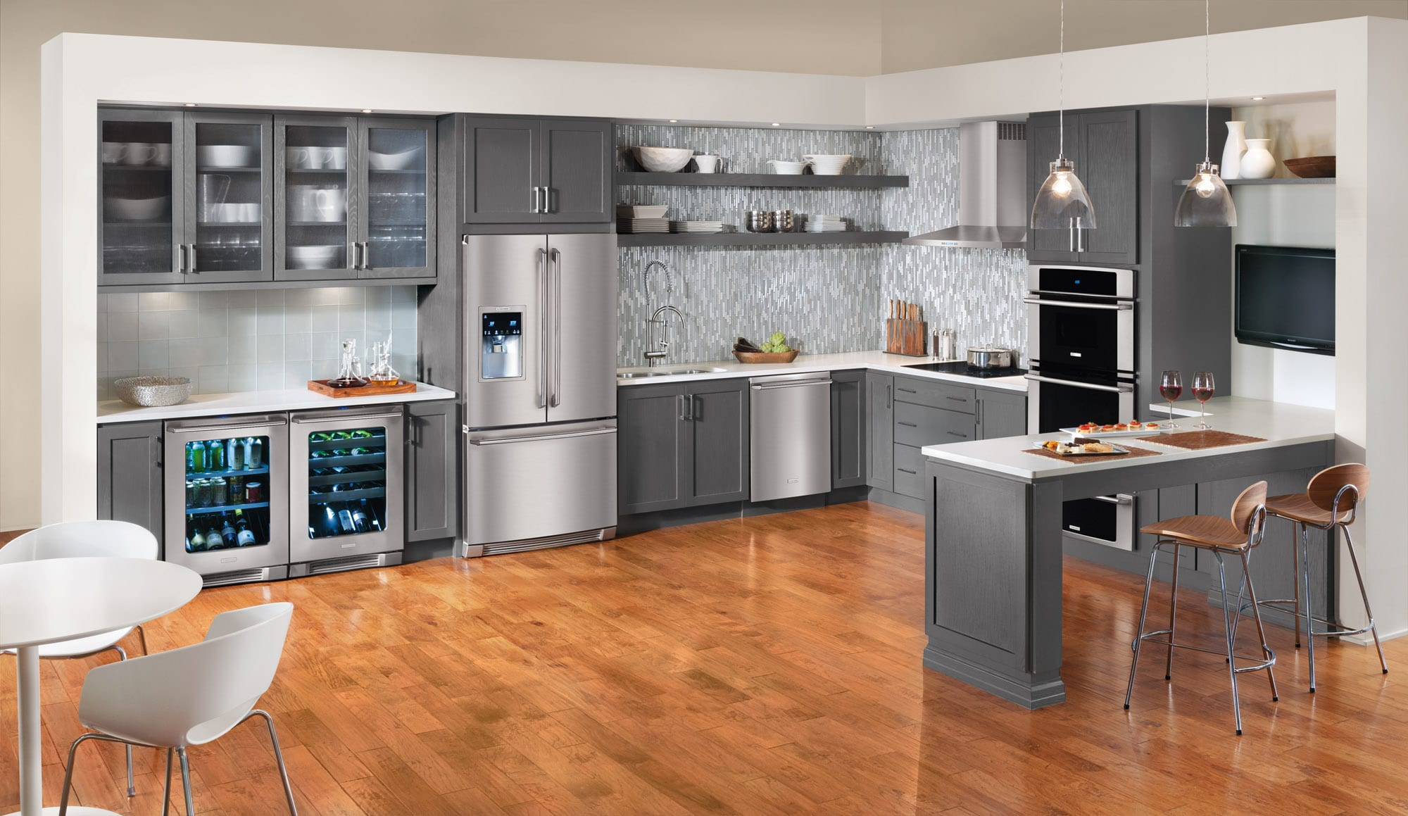 save money by ing appliances online thrifty traveler