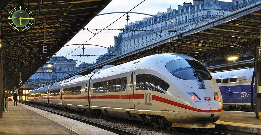 train ice e1485894397299