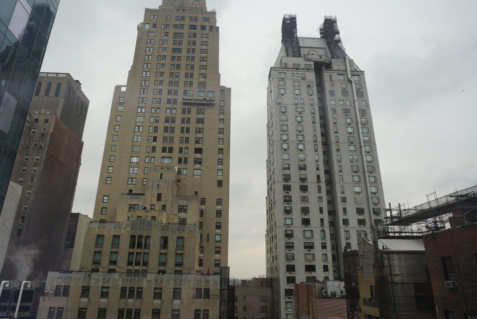 Park Hyatt New York City