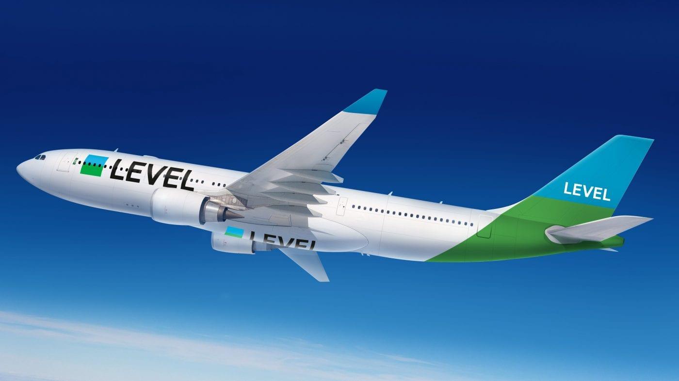 A330 in flight 2 e1490095309765