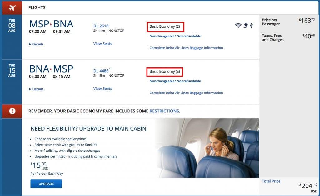 Delta Basic Economy 1024x629 1