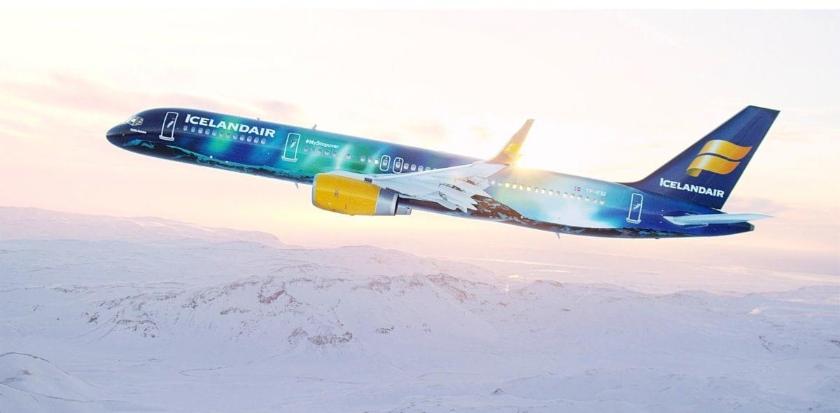 Icelandair Thrifty Traveler e1507214228978