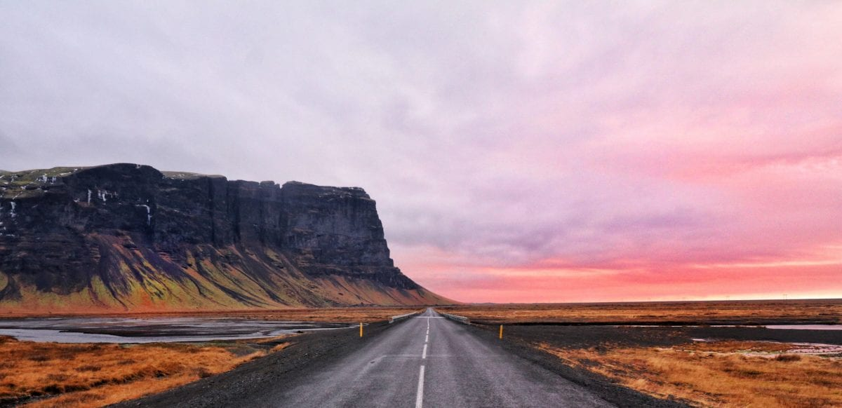 Iceland Will Restart Travel, Charge for COVID Testing Starting July 1