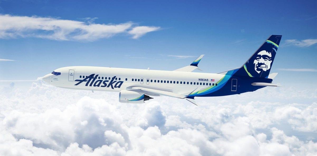 Alaska status