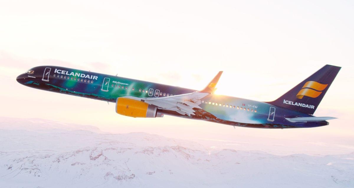 Icelandair e1515590436702