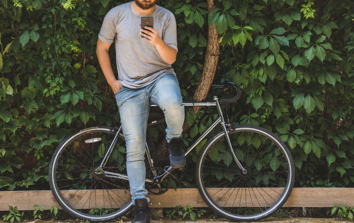 bike and phone 4460x4460 e1517505800613