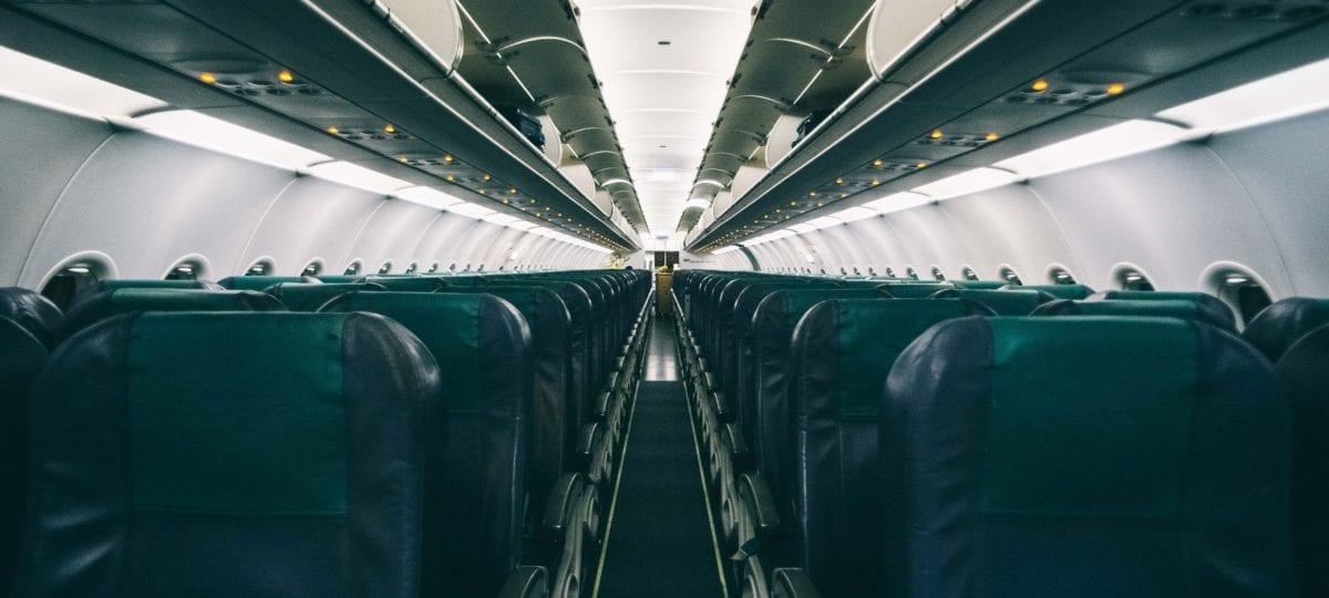 main cabin e1522095533788