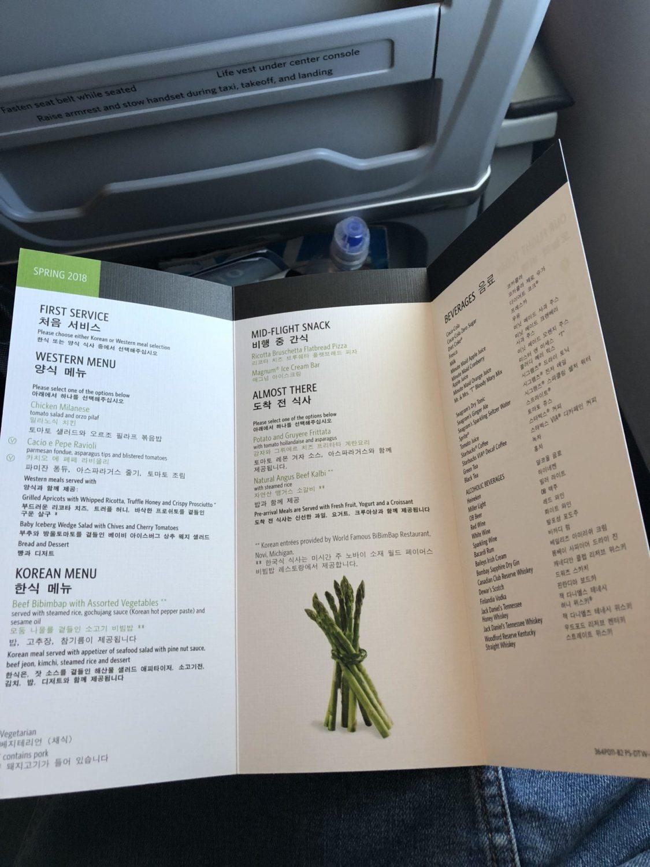 deltapremiumselect-menu - Thrifty Traveler