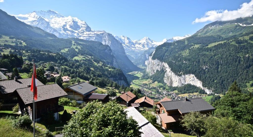 Switzerland e1528112648145