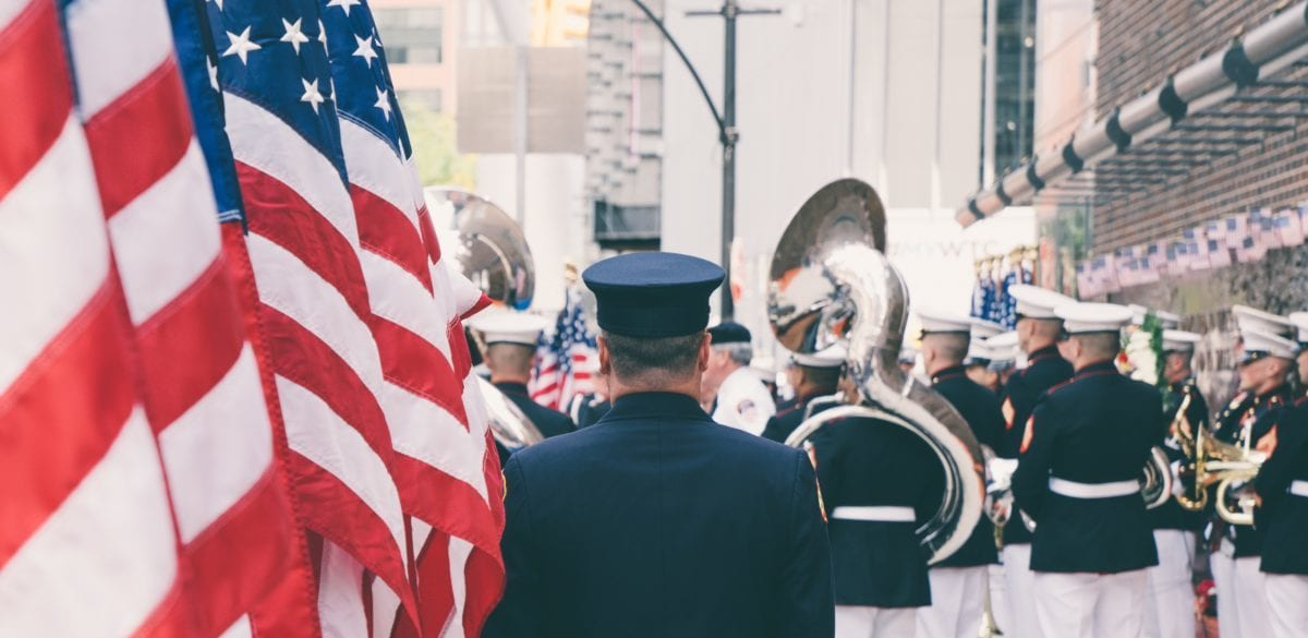 Waived Annual Fees for Active Duty Military