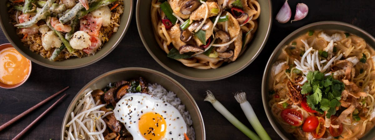 Priority Pass Adds P.F. Chang's at LAX Airport