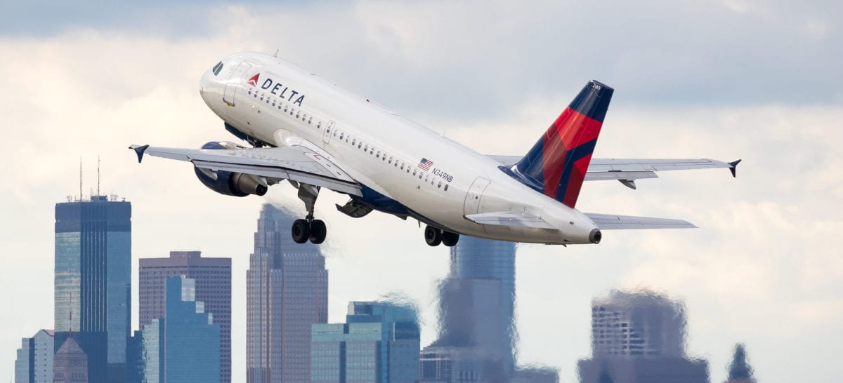 Minneapolis Long-Haul Flights Won't Return Until Next Spring, Summer