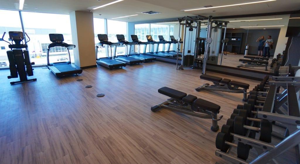 Gym e1541648370709