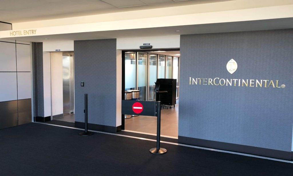 Intercontinental MSP 10 e1541635827989