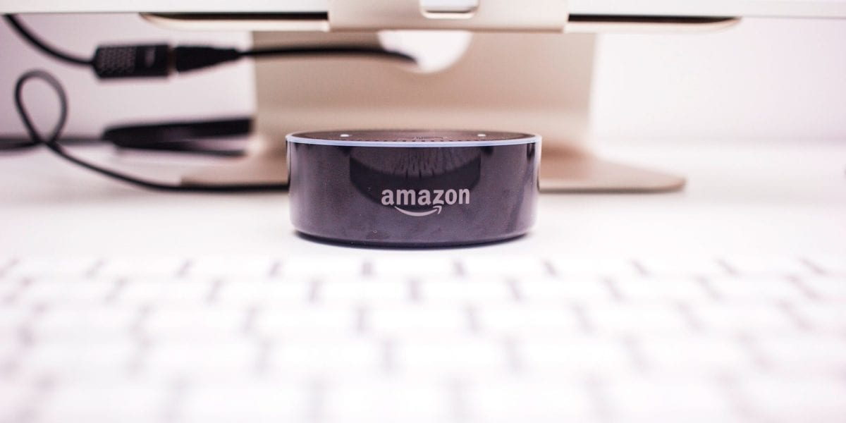 Amazon Amex Promo