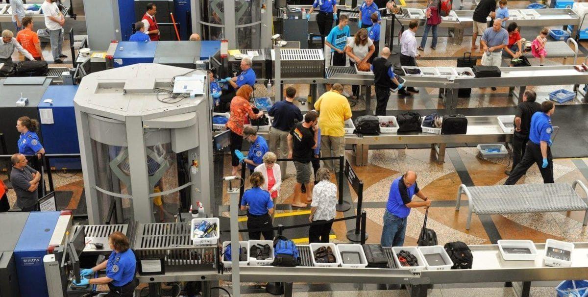 TSA PreCheck vs. Clear: Which One Makes Sense For You?