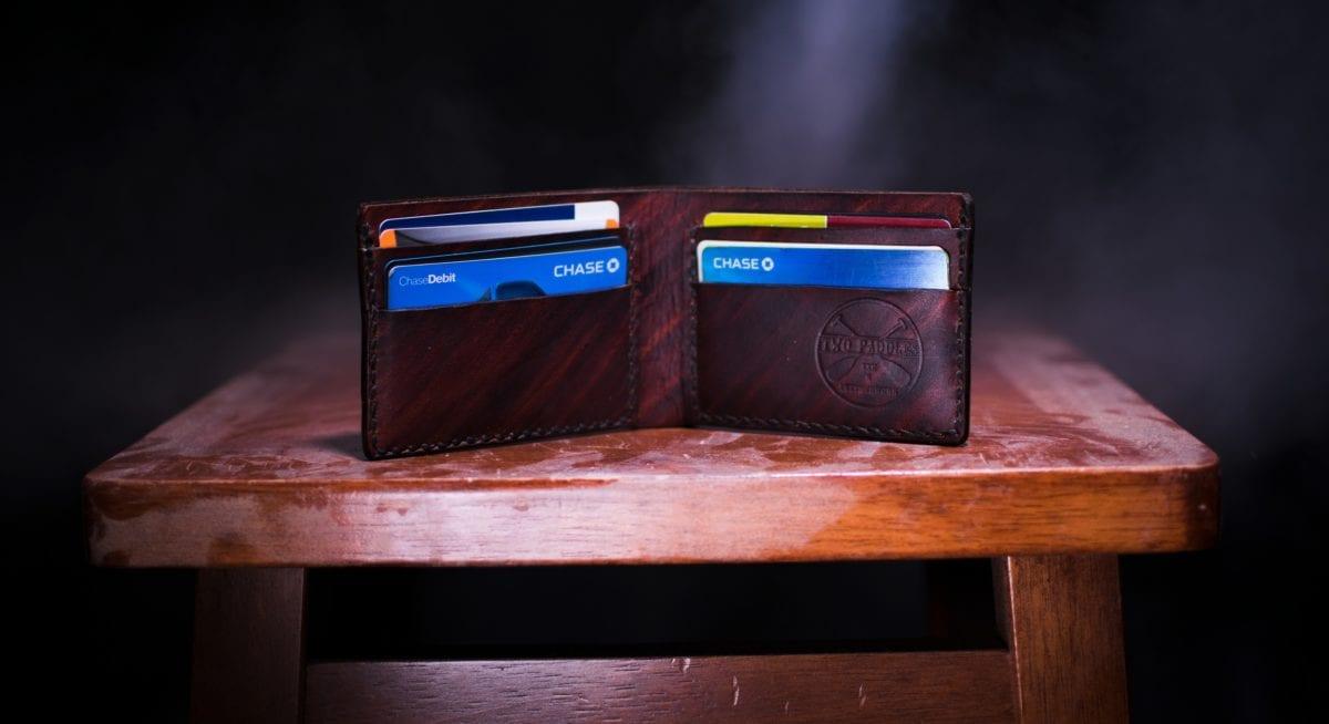 Credit Card Transfer Bonuses