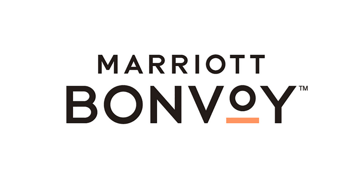 How to Transfer Marriott Bonvoy Points to Partner Airlines