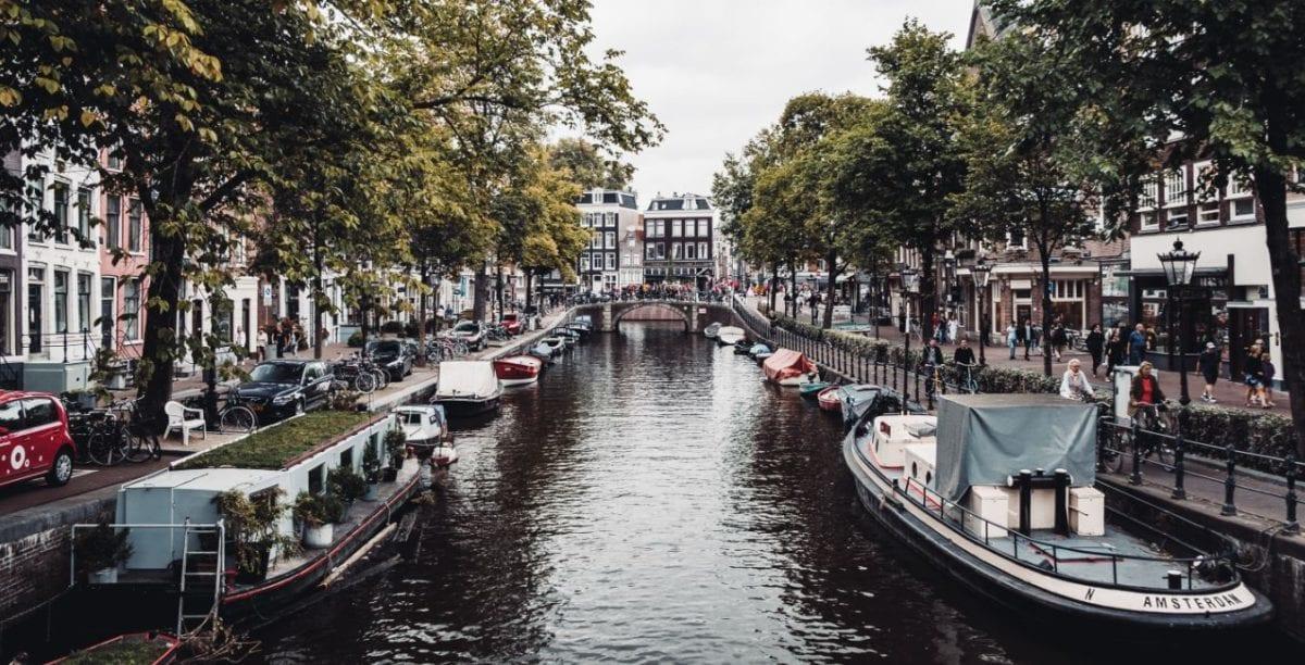 AmsterdamPhoto e1548106991193