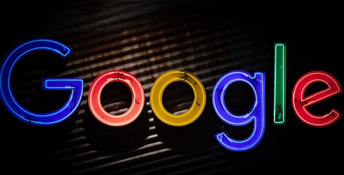 Google Hotels: Your One Stop Shop for Booking Your Next Hotel