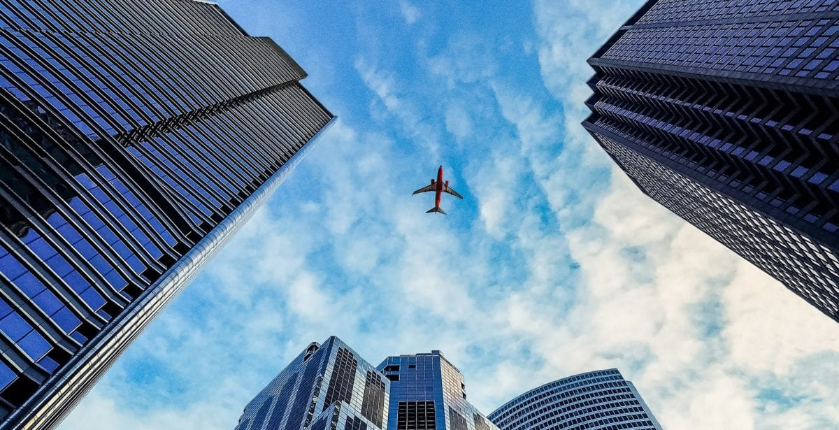 Points Principles: How Do Airlines Set Prices When Using Miles?