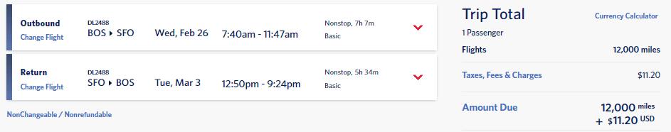 book domestic flights
