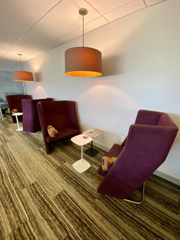 escape lounge msp chairs