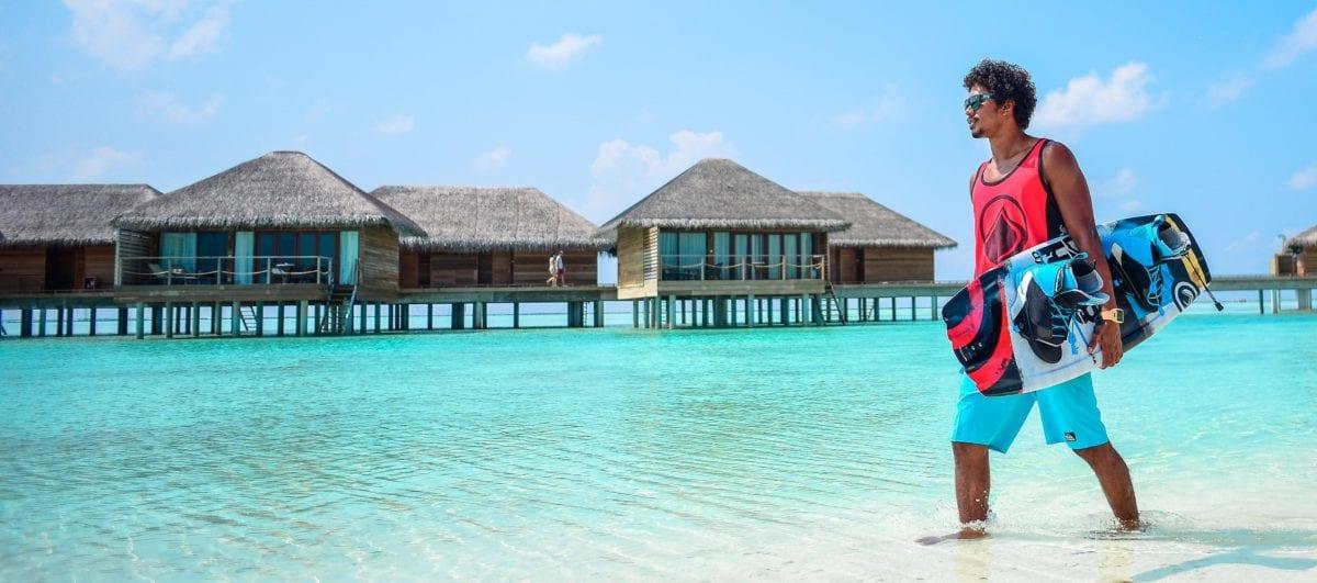 vacation e1556898964638