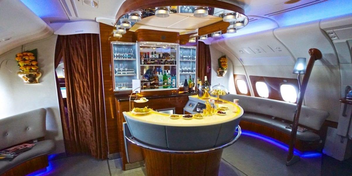 emirates first class bar e1560871644853