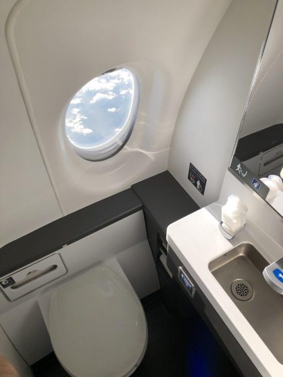 delta a220 lavatory