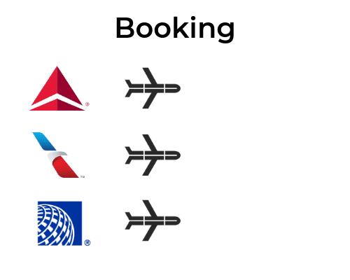 basic economy fares booking
