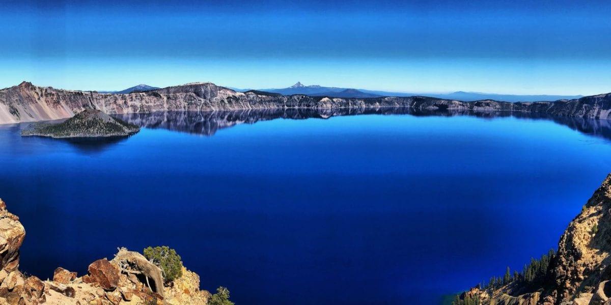 Crater Lake 1 e1563140466287