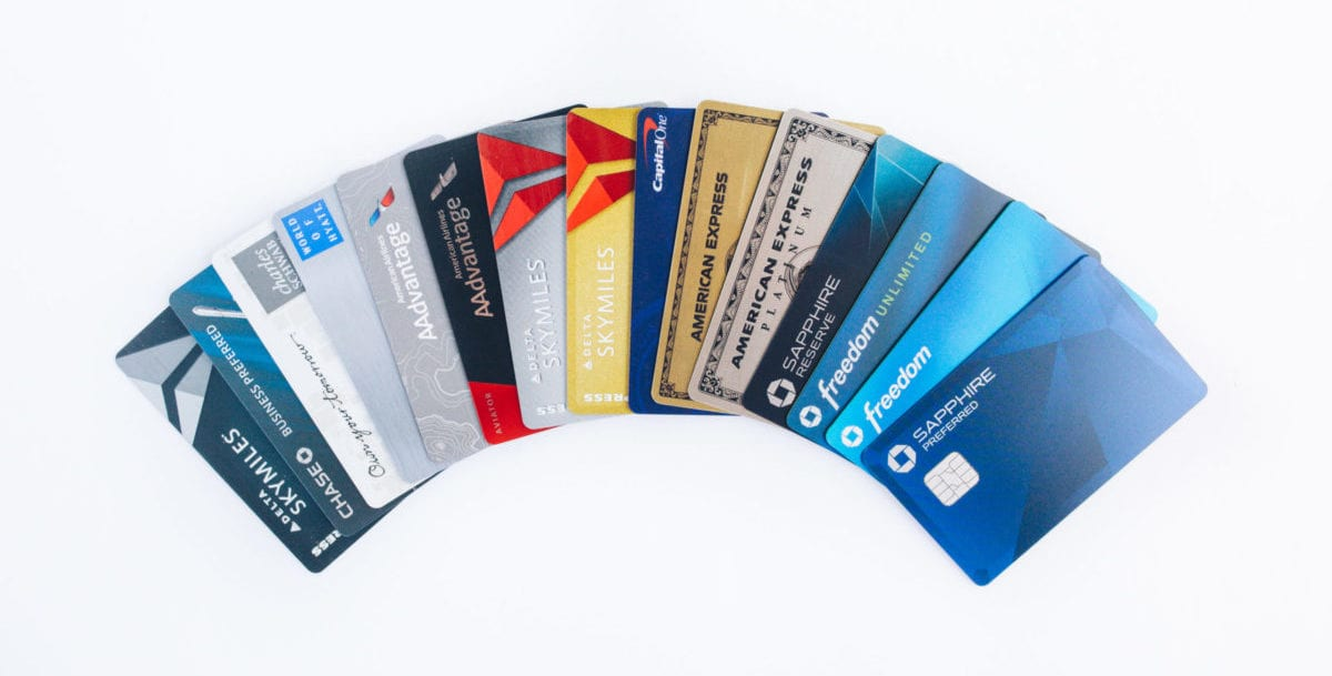 The Master Guide to New Credit Card Benefits During Coronavirus