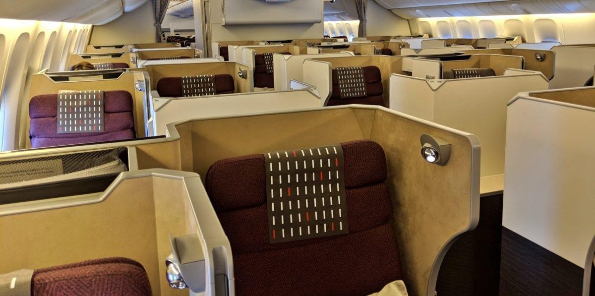 Jal cabin 1 e1562847608629