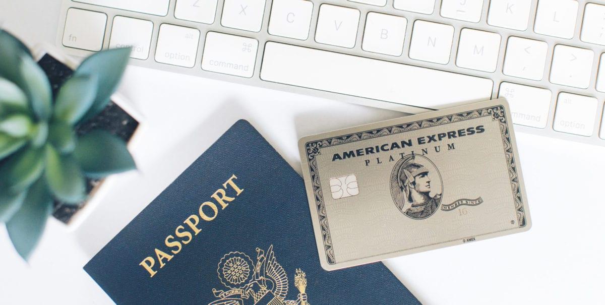 Thrifty Traveler 32 e1564747662357