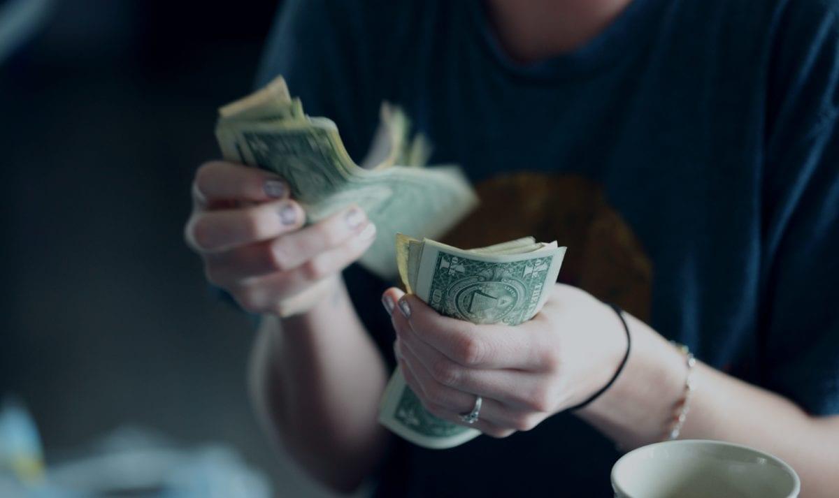 cash e1564061395254