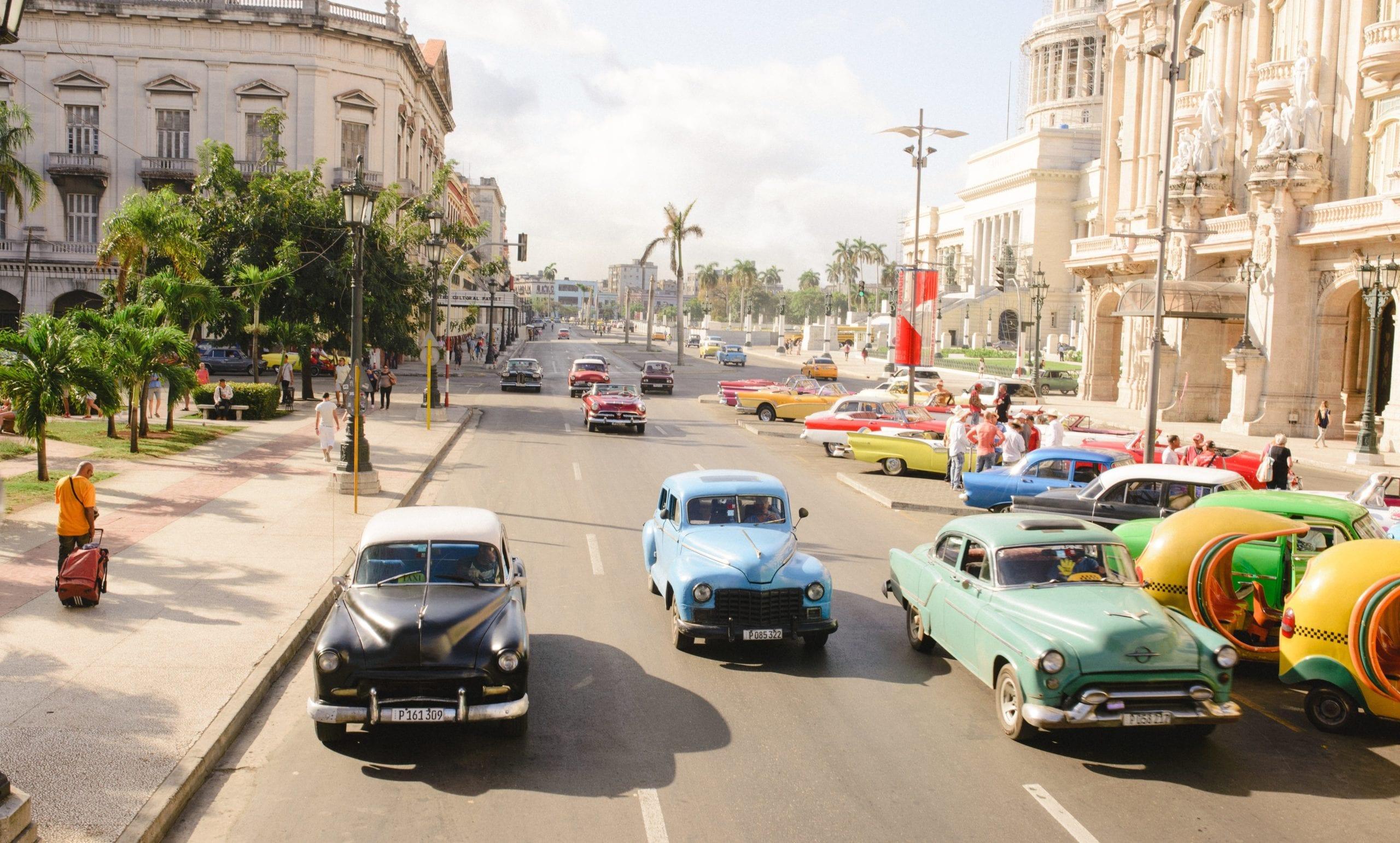 Havana Cuba e1577906644923