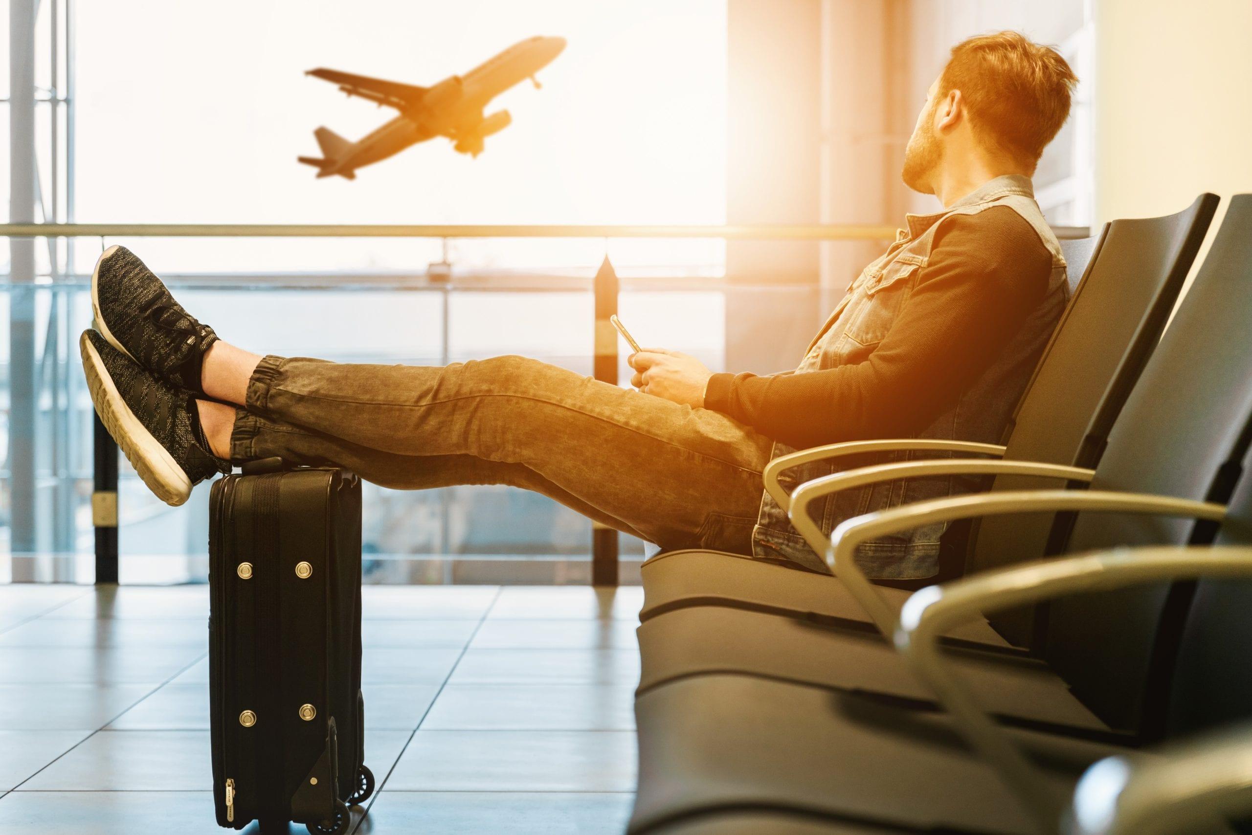 delta baggage fees