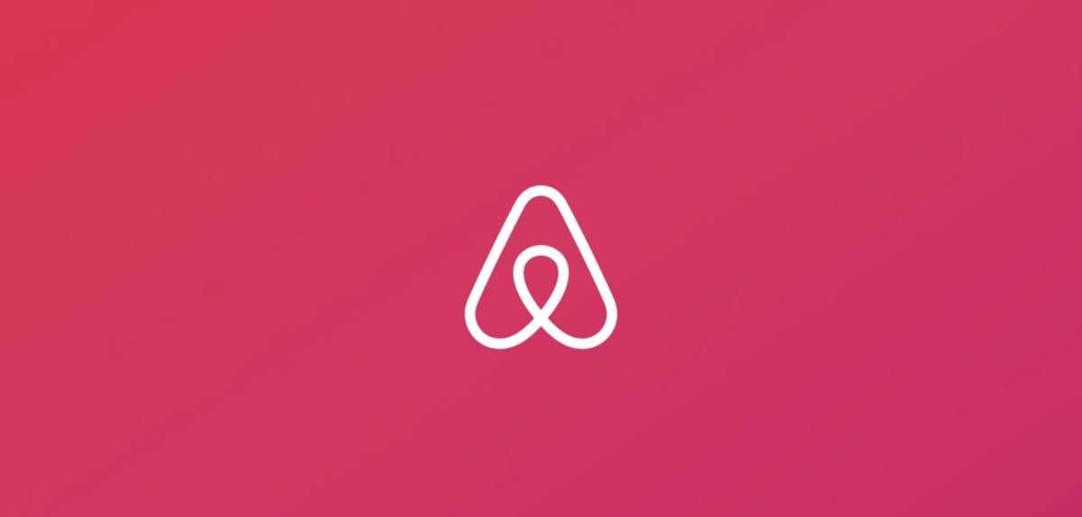 Airbnb Cancellation coronavirus