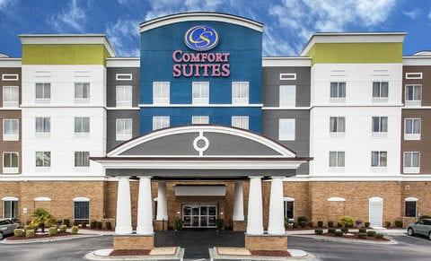 Choice Hotels e1589377924630