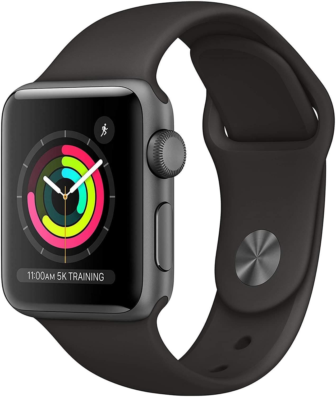apple watch sale