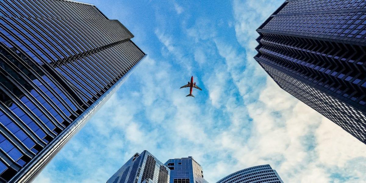 senate bill airline refunds