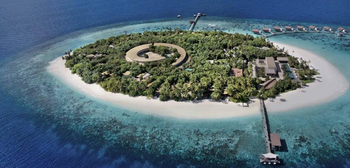 park hyatt maldives promo