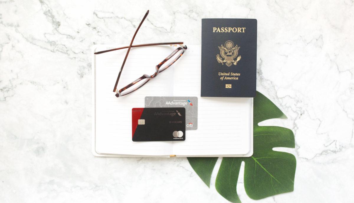 earn american airlines miles
