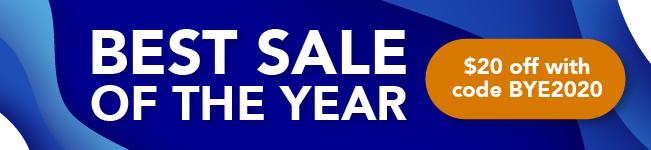 thrifty traveler premium sale