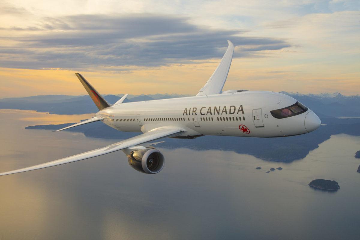 Air Canada scaled e1611772147903
