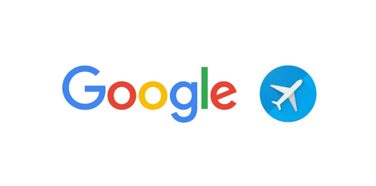 How to Use Google Flights to Find Cheap Flights Like a Pro