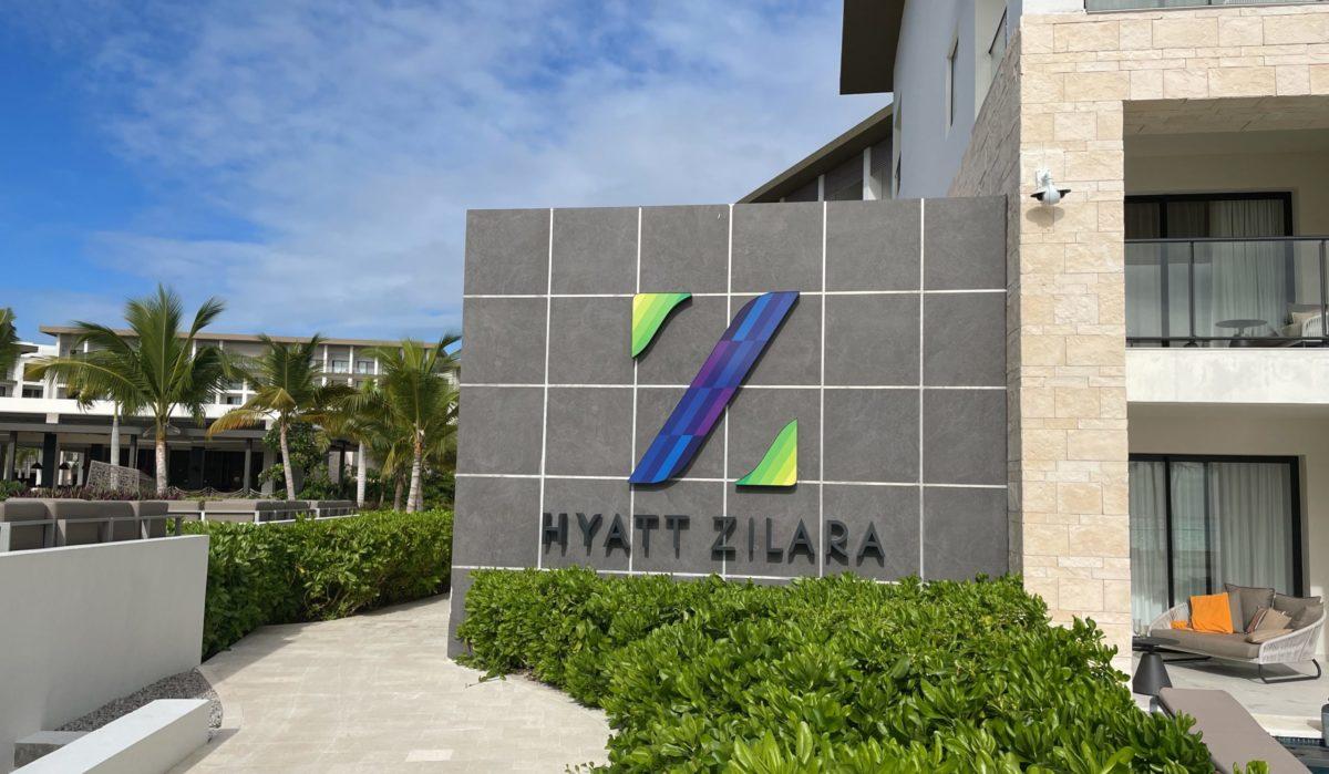 Hyatt Brand Explorer: A Fun & Easy Way to Earn Free Nights with Hyatt